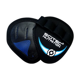 Grip Pad Blue