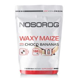 Waxy Maize (1,5 kg)