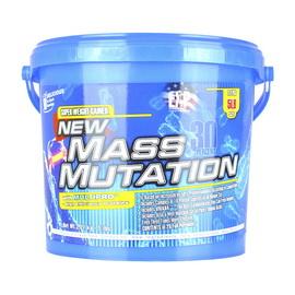 Mass Mutation 30 (2,27 kg)