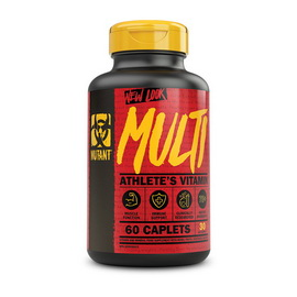 Multi (60 tabs)