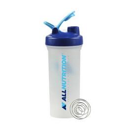Shaker Blue (1000 ml)