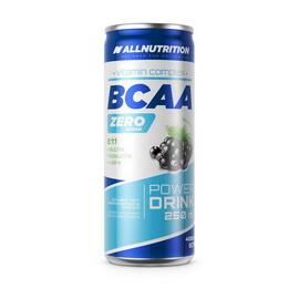 BCAA Power Drink (250 ml)