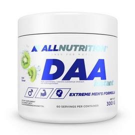 DAA (300 g)