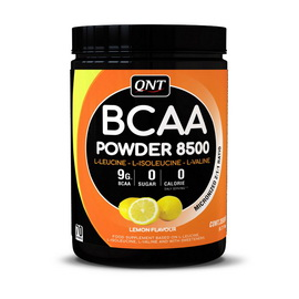 BCAA Powder 8500 (350 g)