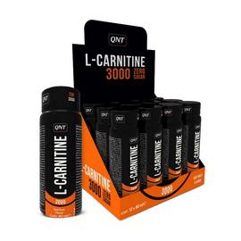 L-Carnitine 3000 (12 x 80 ml)