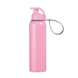 Waterbottle Natura Pink (750 ml)