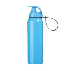 Waterbottle Natura Blue (750 ml)