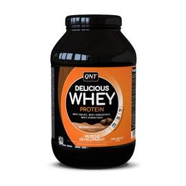 Delicious Whey Protein (908 g)
