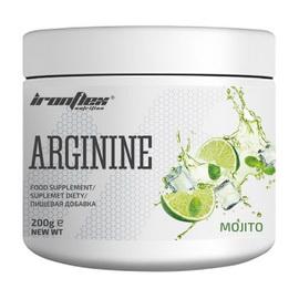 Arginine (200 g)