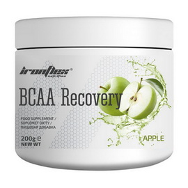BCAA Recovery (200 g)