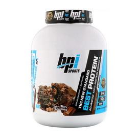 Best Protein (2,28 kg)