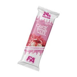 Candy Protein Bar (1 x 50 g)