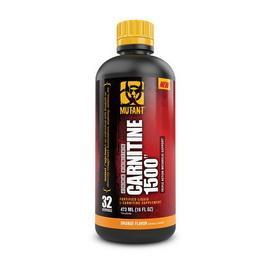 Carnitine 1500 (473 ml)