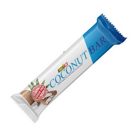 Coconut Bar (1 x 50 g)