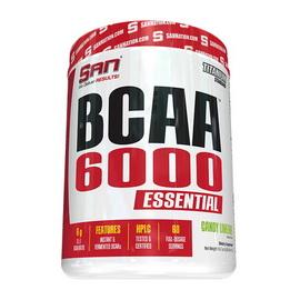 BCAA 6000 Essential (417 g)
