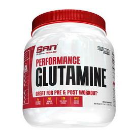 Performance Glutamine (1,2 kg)