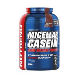 Micellar Casein (2,25 kg)