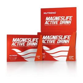 MagnesLife Active Drink (10 x 15 g)