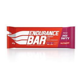 Endurance Bar (1 x 45 g)
