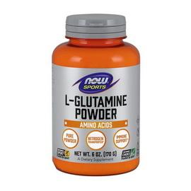 L-Glutamine Powder (170 g)