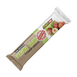 Vegan Bar 32% (1 x 60 g)