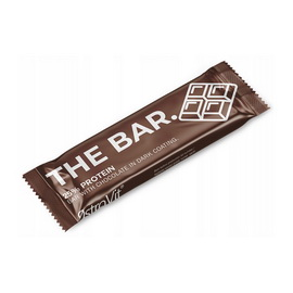 The Bar. 25% Protein (1 x 60 g)