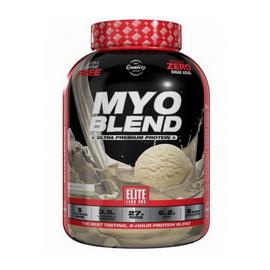 MyoBlend (2 kg)