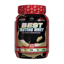 Best Tasting Whey (912 g)