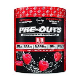 Pre-Cuts (270 g)