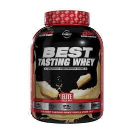 Best Tasting Whey (2,28 kg)