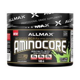 AminoCore (105 g)
