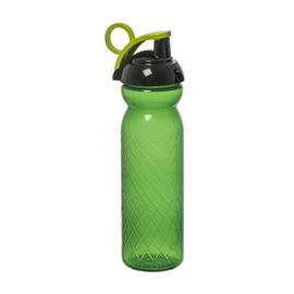 Waterbottle Simple Green (650 ml)