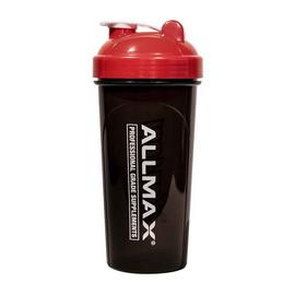 Shaker Allmax (700 ml)