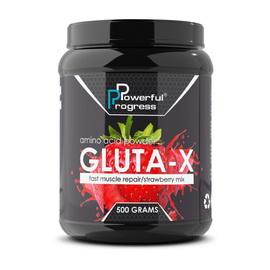 Gluta-X (500 g)
