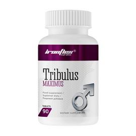 Tribulus Maximus (90 tabs)