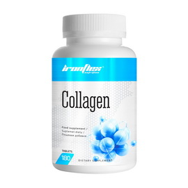Collagen (180 tabs)