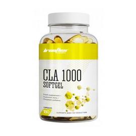 CLA 1000 (180 caps)