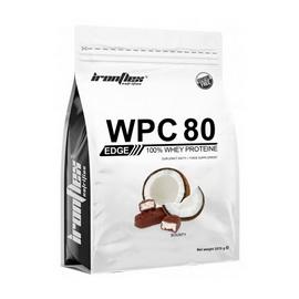 WPC80.eu Edge (2,27 kg)