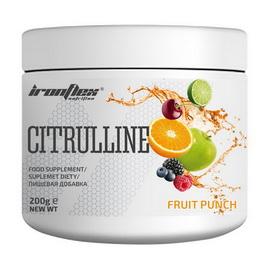 Citrulline (200 g)