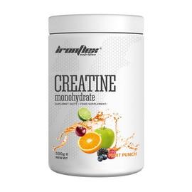 Creatine Monohydrate (500 g)