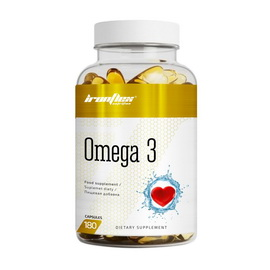 Omega 3 (180 caps)