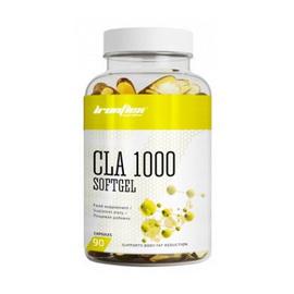 CLA 1000 (90 caps)
