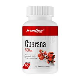 Guarana (90 tabs)