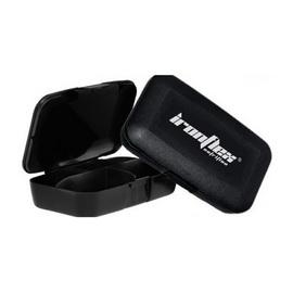 Pilll Box (Black)