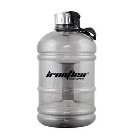 Hydrator Grey (1 l)