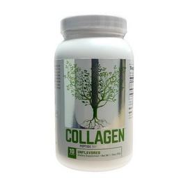 Collagen (50 g)