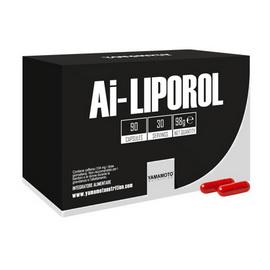 Ai-Liporol (90 caps)