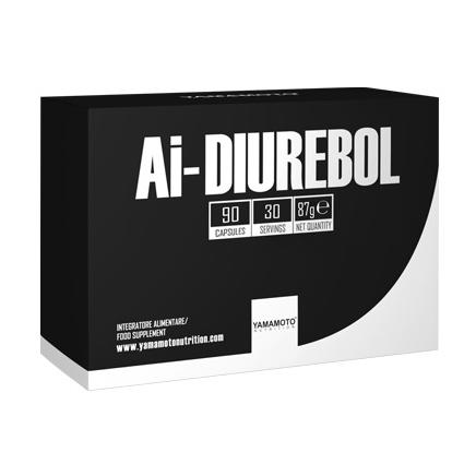 Ai-Diurebol (90 caps)