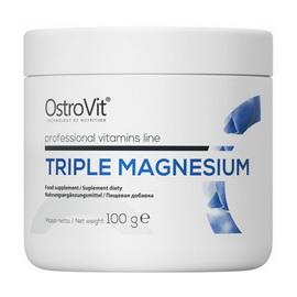 Triple Magnesium (100 g)