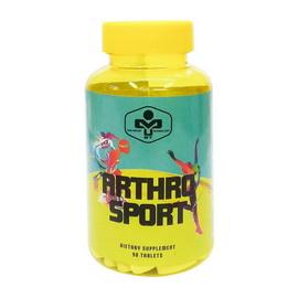 Arthro Sport (90 tabs)